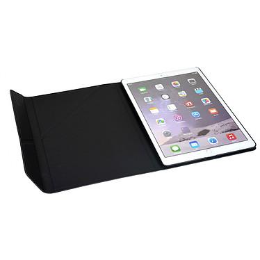"""Acheter PORT Designs Muskoka iPad Pro 12.9"""" Noir"""