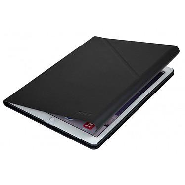 """Avis PORT Designs Muskoka iPad Pro 12.9"""" Noir"""