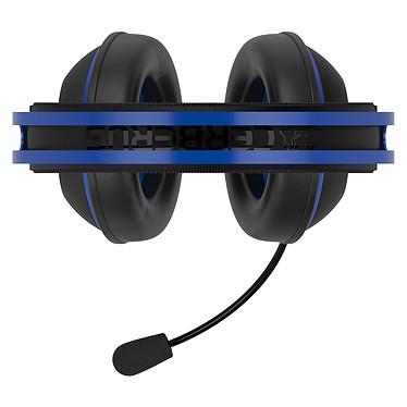 ASUS Cerberus V2 Azul a bajo precio