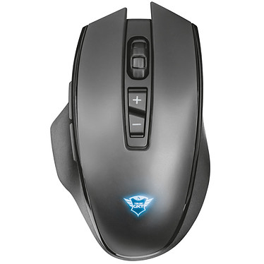 Opiniones sobre Trust Gaming GXT 140 Manx