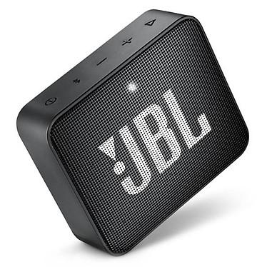 Acheter JBL GO 2 Noir