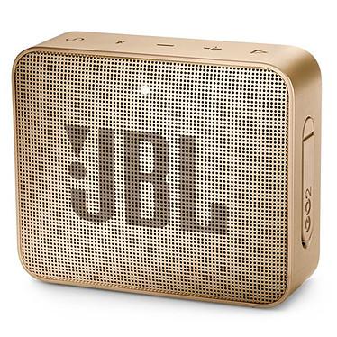 JBL GO 2 Champán