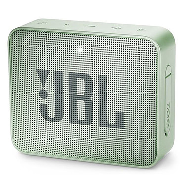 JBL GO 2 Menta