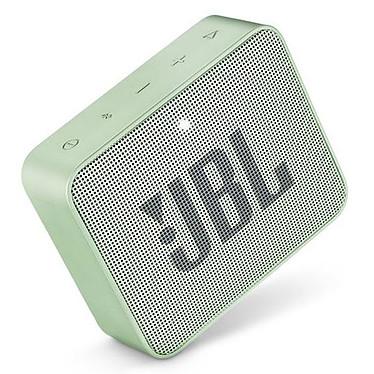 Acheter JBL GO 2 Menthe