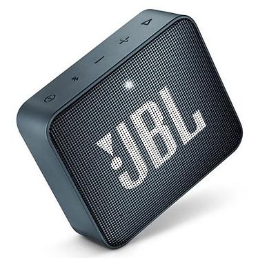 Acheter JBL GO 2 Navy