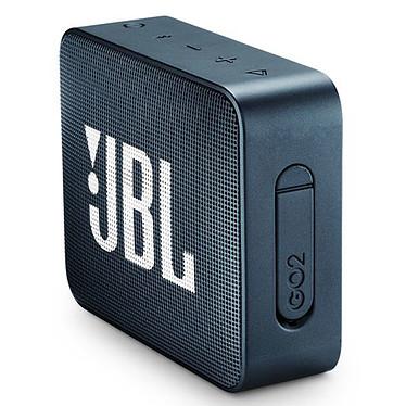 Avis JBL GO 2 Navy