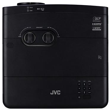 Acheter JVC LX-UH1 Noir