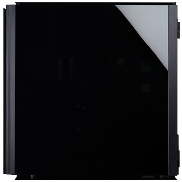 Opiniones sobre Corsair Obsidian 1000D Noir