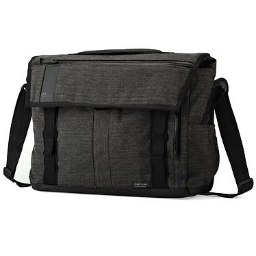 """Lowepro StreetLine SH 180 Sac bandoulière pour appareil photo reflex, ordinateur portable 13"""", tablette et accessoires"""