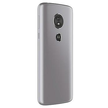 Acheter Motorola Moto E5 Gris