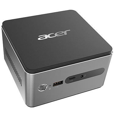 Acer Revo Cube Pro VEN76G (DT.VRGEF.001)