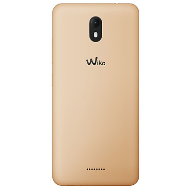 Wiko View Go 16 Go Or pas cher