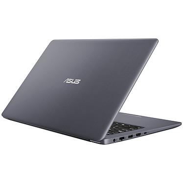 ASUS VivoBook Pro 15 NX580GD-E4359R pas cher