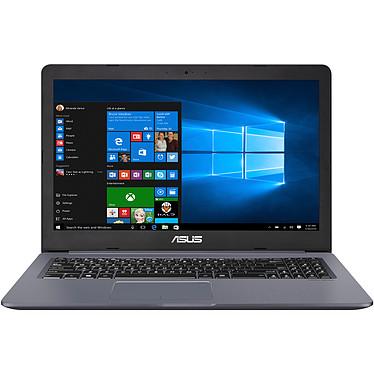Avis ASUS VivoBook Pro 15 NX580GD-E4359R