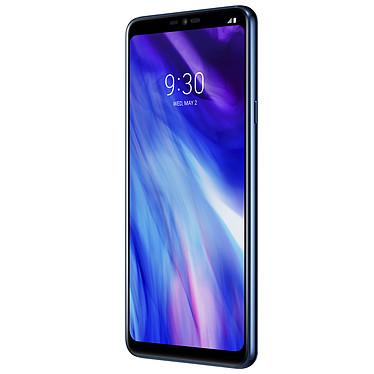 Comprar LG G7 ThinQ 64 Go Azul