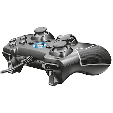Trust Gaming GXT 560 Nomad pas cher