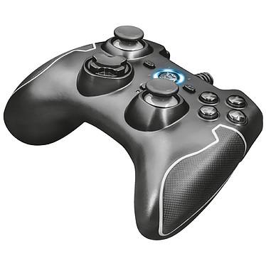 Acheter Trust Gaming GXT 560 Nomad