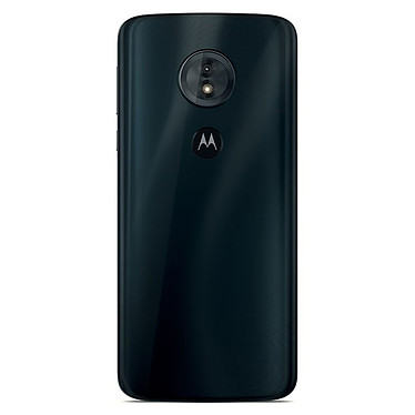 Opiniones sobre Motorola Moto G6 Play Azul Indigo