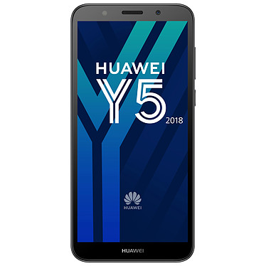 Huawei 5.4 pouces