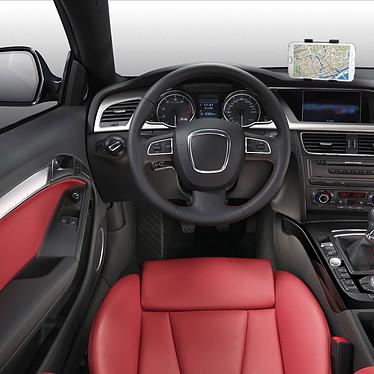 Trust Car Tablet Holder pas cher