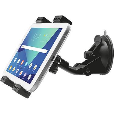 Avis Trust Car Tablet Holder