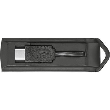 Avis Trust USB-C Card Reader