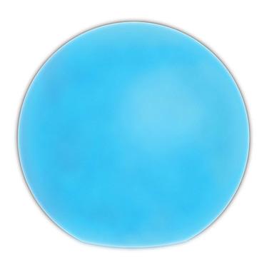 AwoX SmartLIGHT con forma de Esfera