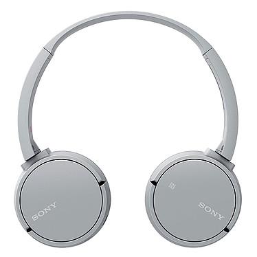 Avis Sony WH-CH500 Gris