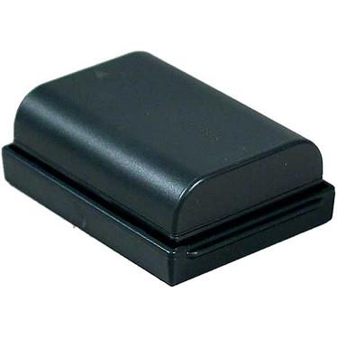 Canon NB-2LH Batterie Lithium-Ion (pour PowerShot S60/S70/S80, EOS 350D/400D)