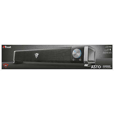 Trust Gaming GXT 618 Asto pas cher