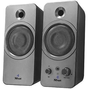 Avis Trust Zelos 2.0 Bluetooth