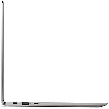Acheter Lenovo IdeaPad 720s-13ARR (81BR005EFR)