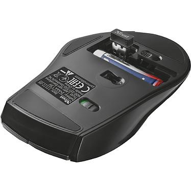 Acheter Trust Maxtrack Wireless Mini