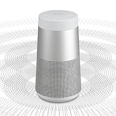 Opiniones sobre Bose SoundLink Revolve Gris (juego de 2)