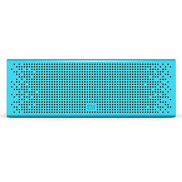 Opiniones sobre Xiaomi Mi Bluetooth Speaker Azul