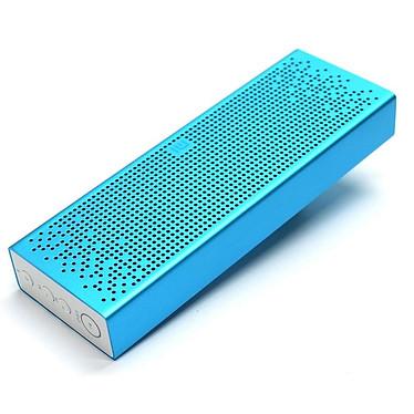 Dock y altavoces Bluetooth