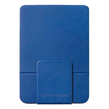 Kobo SleepCover Bleu Clara HD Étui pour liseuse Kobo Clara HD