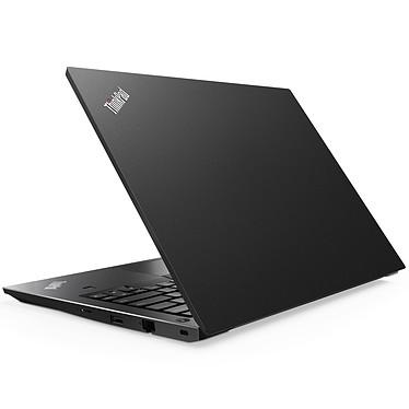 Lenovo ThinkPad E480 (20KN001QFR) pas cher