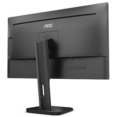 "AOC 23.8"" LED - X24P1 pas cher"
