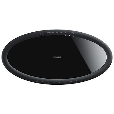 Avis Yamaha MusicCast 50 Noir