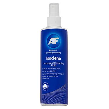 AF Isoclene (ISO250)