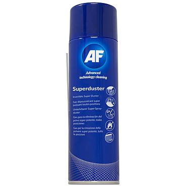AF Super Duster Invertible Bombe dépoussiérante - 200 ml
