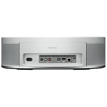 Acheter Yamaha MusicCast 50 Blanc