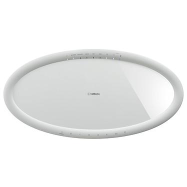 Avis Yamaha MusicCast 50 Blanc