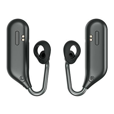 Kit piéton et Casque Sony Xperia Ear Duo Noir