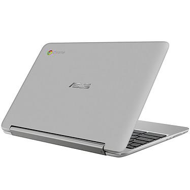 Acheter ASUS Chromebook Flip C101PA-FS002