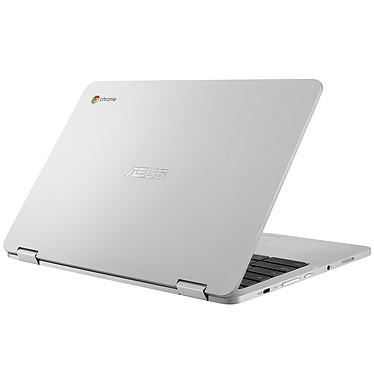 ASUS Chromebook Flip C302CA-GU009 pas cher