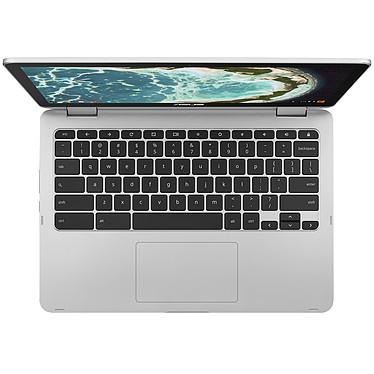 Acheter ASUS Chromebook Flip C302CA-GU009