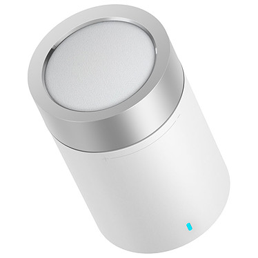 Xiaomi Mi Pocket Speaker 2 Blanco