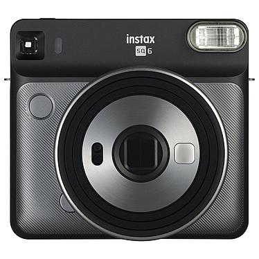 Fujifilm instax Square SQ6 Gris
